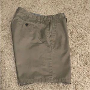 Men's shorts!